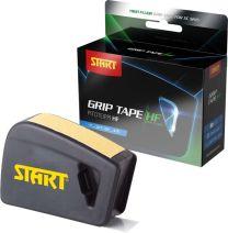 Start Grip Tape HF -1...-20°C, 5m
