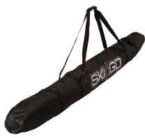Ski-Go Ski Bag