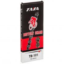 TAYA Цепь TB-101 (10 скоростей, 116 звеньев)