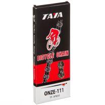 TAYA Цепь TB-111 (11 скоростей, 116 звеньев)