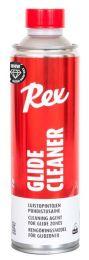 Rex 5131 Glide Cleaner UHW, 500 ml