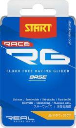 Start RG Race Base Glider, 60g