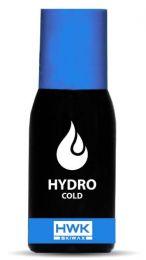HWK Fluor HYDRO COLD Liquid -5°...-20°C, 50ml