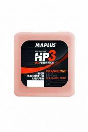 Maplus HP3 HF Glider Orange-1 (PFOA-free) 0...-4°C, 1000g