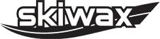 Skiwax Europe