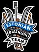 Сборная Эстонии по биатлону